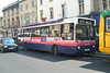 46230 - N230KAE - Frome (market place) - 9.5.03