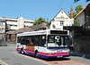 42701 - R701BAE - Bristol (Lower Maudin St) - 6.7.13