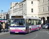 40835 - R672DUS - Bath (Broad Quay)