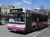 42705 - R705BAE - Bristol (Broad Quay) - 4.5.10
