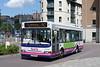 42708 - R708BAE - Bristol (Broad Quay)