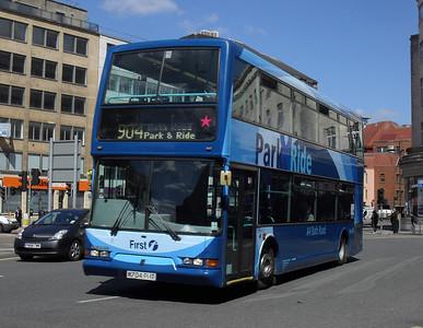 32704 - W704PHT - Bristol (Colston Avenue) - 4.5.10
