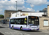 44523 - YX62DWO - Bath (Corn St) - 25.5.13