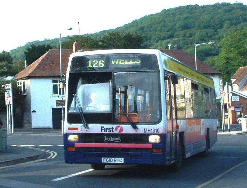 62610 - F610RTC - Cheddar - 08.05.03