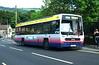 62611 - F611RTC - Cheddar - 08.05.03