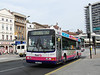 62238 - Y947CSF - Bristol (Broad Quay) - 11.8.12