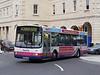 62194 - X688ADK - Bath (Broad Quay) - 15.6.09