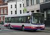 62157 - R331GHS - Bristol (Colston Avenue)
