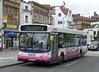 62189 - W591RFS - Bristol (Broad Quay)