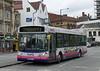 62185 - W586RFS - Bristol (Broad Quay)