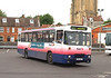 66512 - D112GHY - Wells (bus station) - 07.05.03