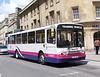 60473 - G628NWA - Bath (St James Parade) - 15.6.09