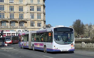 10178 - AN02EDN - Bath (Pierrepont St)