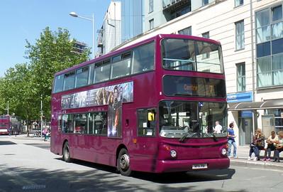 32006 - KFX791 - Bristol (Broad Quay)