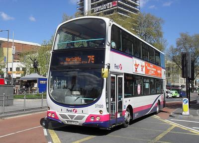 37020 - WJ55VJJ - Bristol (Broad Quay) - 4.5.10