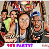 90sParty-029