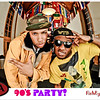 90sParty-048