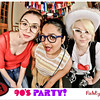 90sParty-058