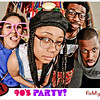 90sParty-031