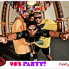 90sParty-057