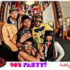 90sParty-055