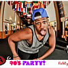 90sParty-047