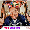 90sParty-042