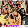 90sParty-051