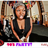 90sParty-061