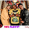 90sParty-052