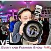AliveShow-027