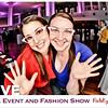 AliveShow-015