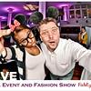 AliveShow-007