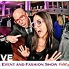 AliveShow-016