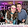 AliveShow-022