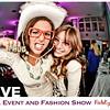 AliveShow-017