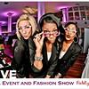AliveShow-009