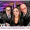 AliveShow-021