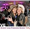 AliveShow-019