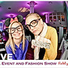 AliveShow-005