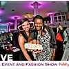 AliveShow-023