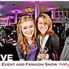 AliveShow-020