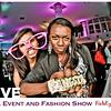 AliveShow-024