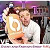 AliveShow-012