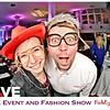 AliveShow-013