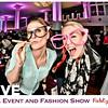 AliveShow-025