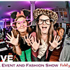 AliveShow-008
