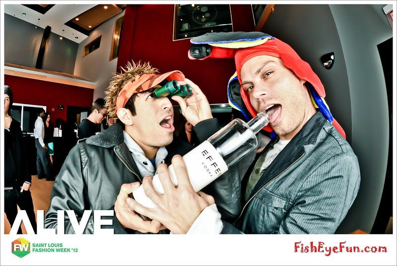 AliveParty-063