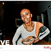 AliveParty-034