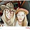 AliveParty-041